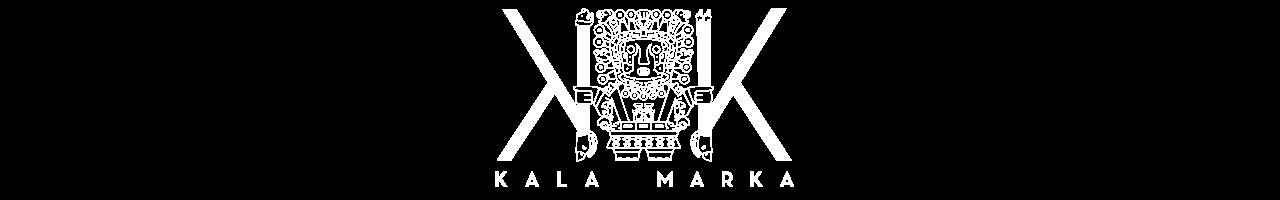 Kala Marka